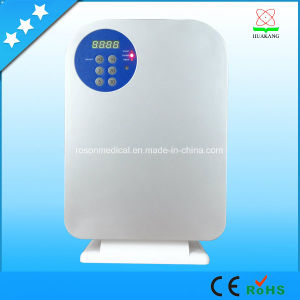 Best Quality Ozone Air Purifier for Air Purification and Indoor Deodorization pictures & photos