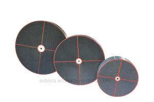 Molecular Sieve Wheel pictures & photos