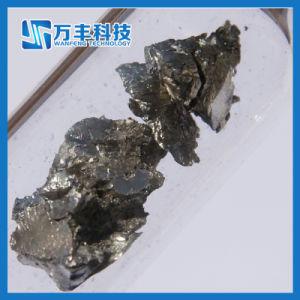 Rare Earth Reagent Metal Praseodymium Powder 7440-10-0 pictures & photos