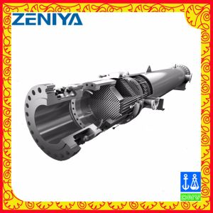 High-Quality Air Heat Exchanger for Industry pictures & photos
