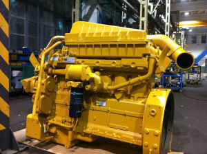 Brand New Shanghaichai, Caterpillare 3306 Engine pictures & photos