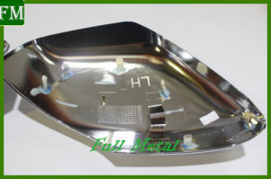 2014 Patrol Sliver Mirror Cover for Nissan pictures & photos