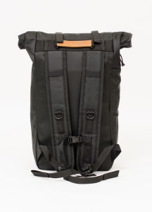 Odor Proof Backpack for Medical pictures & photos