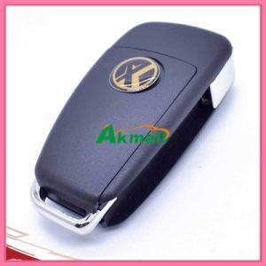 A6l X003 Vvdi Remote Key for 10PCS/Lot pictures & photos