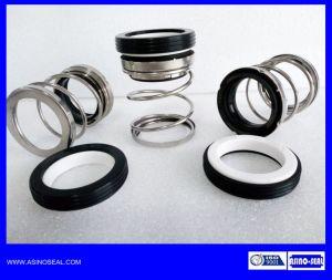 Elastomer Bellow Seal as-E560 Replaceburgmann Ea560 (A) Seal