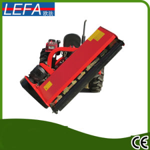 Ce Standard Approved Light Side Flail Mower pictures & photos