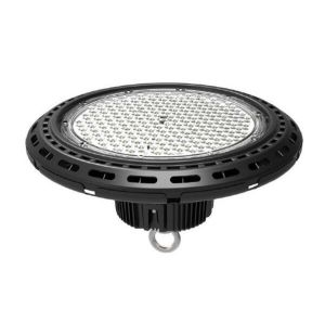 Super Brightness UFO LED Industrial Lighting with Logo pictures & photos