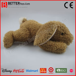 Children/Baby/Kids Stuffed Animal Soft Plush Toy Bunny pictures & photos
