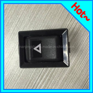 Hazard Light Switch for Defender Yuf101490 pictures & photos