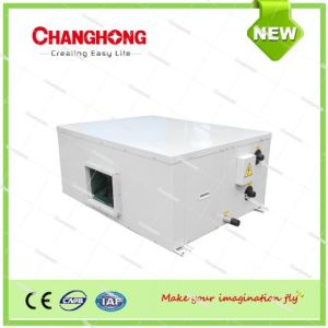 High Static Pressure Big Air Volume Ducted Fan Coil Unit Water Chilled pictures & photos