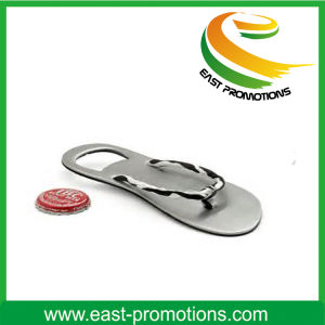 Customized Cheap Beer Bottle Opener Keychain pictures & photos