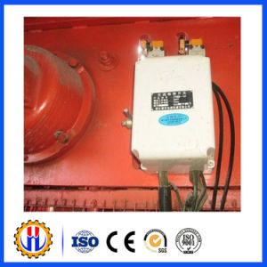 Jk16-100 Phase Switch for Passenger Hoist pictures & photos