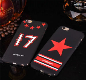 The New Hot Sell PC Mobile Phone/Cell Phone Case for iPhone 6/6s7/7plus pictures & photos
