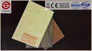 Decorative Ce Certificate HPL Magnesia Board pictures & photos