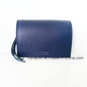 New Model Fashion Lady PU Handbags (NMDK-052706) pictures & photos