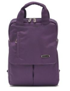 Backpack Notebook Computer Laptop Business Nylon Leisure Popular 14′′ Laptop Bag pictures & photos