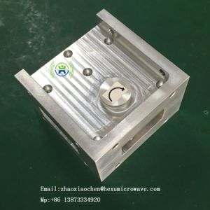 Wireless TV Broadcasting Microwave Circulator Unit pictures & photos