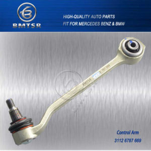 German Best Car Accessories Control Arm From Guangzhou 31126787669 for BMW F25 pictures & photos