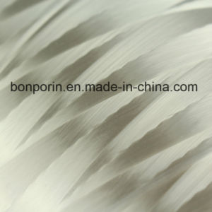White Polyethylene Fiber UHMWPE for Fishing Net/Body Armor pictures & photos