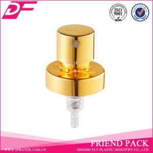 20/400 Fs-02D6 Fs-02D3 Perfume Sprayer, Perfume Pump, Aluminum Perfume Sprayer pictures & photos