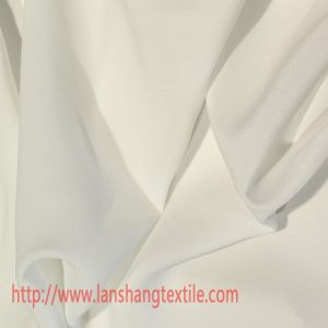 Polyester Fabric Dyed Fabric Chemical Fabric for Woman Dress Shirt Garment Home Textile pictures & photos