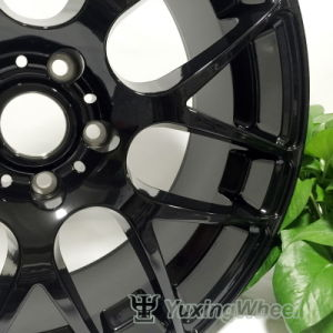 Replica Vossen Alloy Wheels for BMW pictures & photos