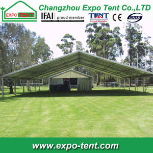 20*30m Big White Durable Wedding Event Tent pictures & photos