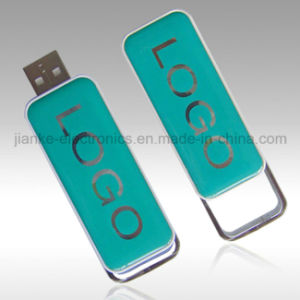 3-in-1OTG USB Flash Drive for Ios and Android (760) pictures & photos