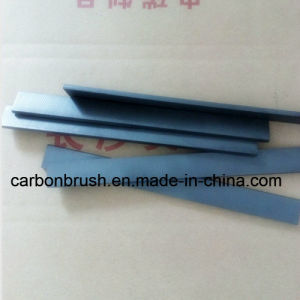 SGS certification Carbon Vane for SV1025B, SD1025B Busch Vacuum Pump 722521014 pictures & photos