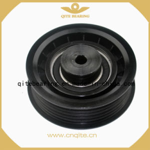 Belt Pulley of 6005 2RS-Auto Spare Part-Pulley