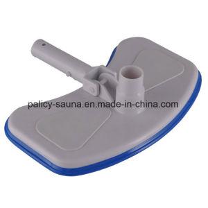 Swimming Pool Brush Vacuum Head pictures & photos