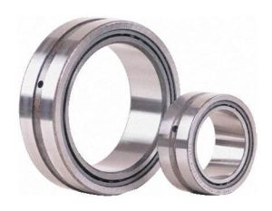Heavy Duty Needle Roller Bearing with Inner Ring pictures & photos