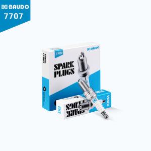 Baudo Bd-7707 Spark Plug for Toyota Vios Nissan Succe pictures & photos