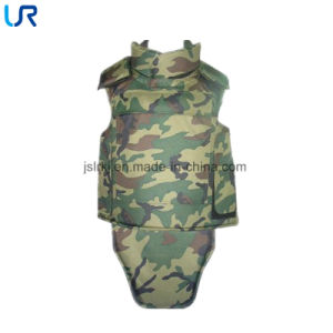 Nij III / IV Military Bulletproof Vest pictures & photos
