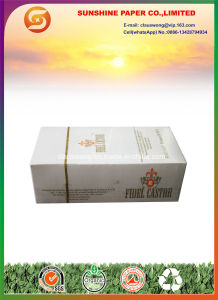 Small Size Smoking Rolling Paper pictures & photos