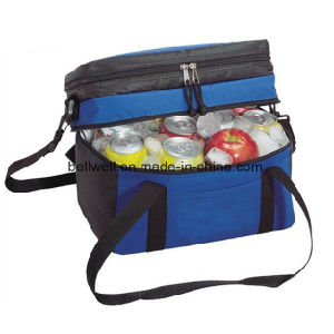 Quality Products Insulated Frozen Beer Bottle Carry Bag pictures & photos