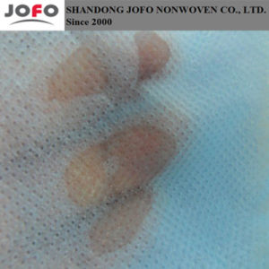 Hydrophilic Spunbond Non-Woven Fabric From China pictures & photos