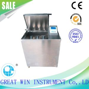 Washing Resistance Color Fastness Testing Machine (GW-036) pictures & photos