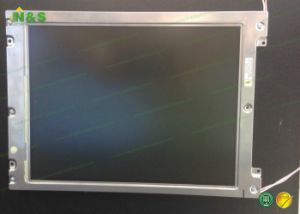 Original T-51513D104ju-Fw-a-Ain 10.4 Inch LCD Display Screen pictures & photos