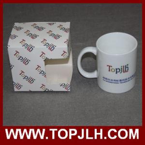 Accept Customized Design Sublimation 11oz Mug Box pictures & photos