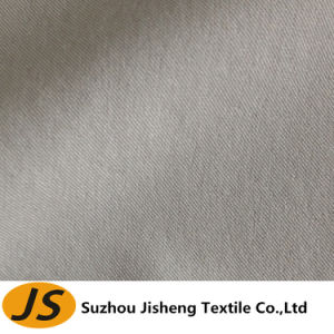 75D*150d Twill Polyester Mechanical Stretch Fabric for Garment pictures & photos