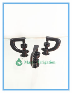 Plastic Micro Irrigation Sprinkler for Irrigation (MS-301) pictures & photos