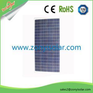 200W India, Sri Lanka Market Mono/Poly Solar panel pictures & photos