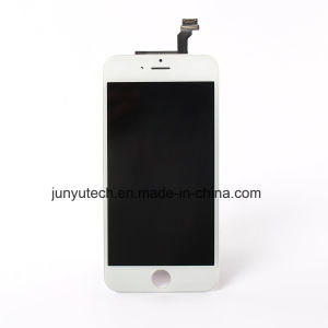 Touchscreen LCD for iPhone 6splus Repair Parts Assembly pictures & photos