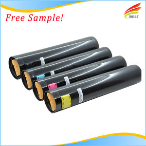 Stable Quality Compatible Xerox Color Toner Cartridge 2428 7328 7335 7345 7346 7600 7700 7750 7760 DC400 M24 C250 pictures & photos