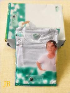 Boy′s 100% Cotton 2 PC Set pictures & photos