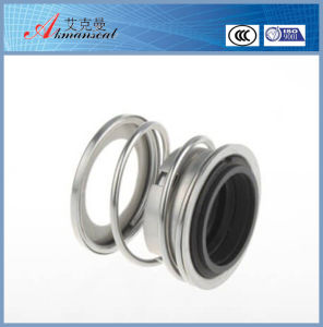 AES P04u Wholesale Water Pump Mechanical Seal pictures & photos