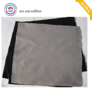 Microfiber Cleaning Cloth for Crystal