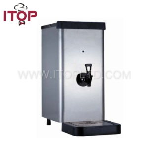 Commercial Compact Water Boiler for Sale (CWB5E) pictures & photos
