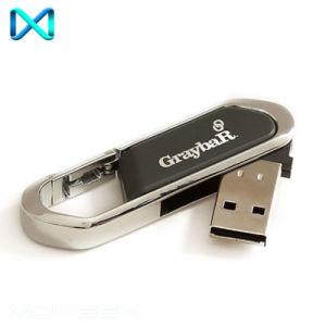 New Custom Metal USB Sticks Flash Drive pictures & photos